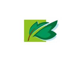 天然乳品(新西兰)控股有限公司