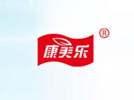 江西康美乐食品有限责任公司