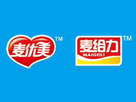 �x江�S�食品有限公司