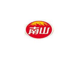 湖南省南山生物科技有限公司