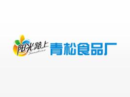 漯河青松食品有限公司