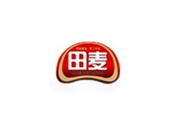 咸阳田麦食品有限公司