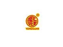 重庆冠恒食品有限公司企业LOGO