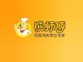 河南熊熊食�I股份有限公司
