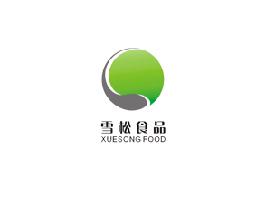 乡城县雪松天然绿色食品开发有限公司