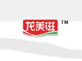 张掖市发忠牧业有限公司