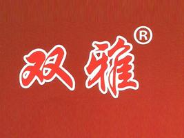 龙海好日子乐虎体育公司