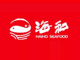 ���_海和食品有限公司