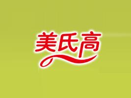 北京美氏高科贸有限公司