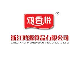 浙江��源食品有限公司