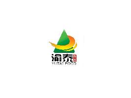 重庆渝泰食品有限公司