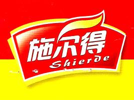 唐山市百珑食品有限公司