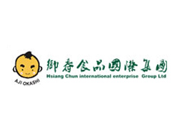 中山市�l春食品有限公司