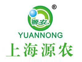 上海源农孟州绿色生物科技发展有限公司
