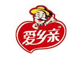 福建爱乡亲食品股份有限公司