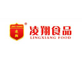 重庆市凌翔食品有限公司