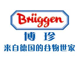 上海博珍食品有限公司