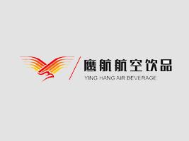 海南��航航空�品有限公司
