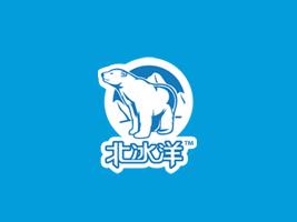 北京北冰洋食品有限公司