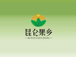 乌鲁木齐昆仑果乡食品有限公司