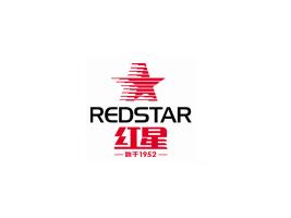黑龙江红星集团食品有限公司