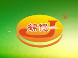 广西藤县绿园葛业发展有限公司