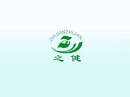 宜兴市华奥罐头食品厂