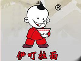 十目伊町(北京)食品有限公司