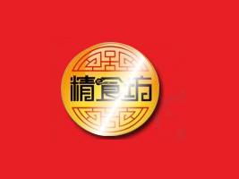 四川精食坊食品有限公司