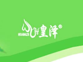 四川广元市维康蜂产品开发有限公司