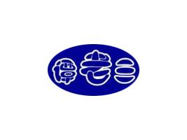 大连谭老三海参食品公司