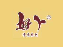 上海红月食品有限公司