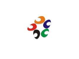 内蒙古额济纳旗益阳食品有限责任公司