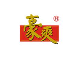 广东豪爽天然保健食品?#37026;?#20844;司