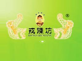 四川宜宾戎陈坊食品有限公司