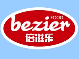 南昌安利�I�B科技食品有限公司(倍滋�罚�