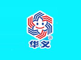 哈尔滨华义食品有限公司