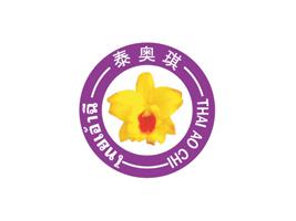 杭州泰�W琪�Q易有限公司