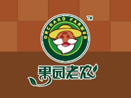 金果园老农(北京)食品有限公司