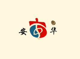 重庆市潼南县安华饮料厂企业LOGO