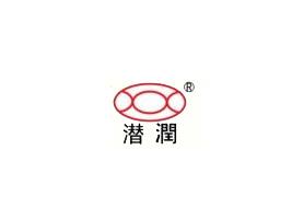 上海����食品有限公司