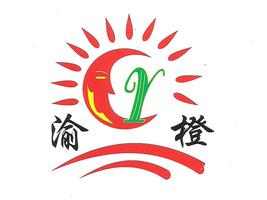 重庆市涪陵区红景食品有限公司
