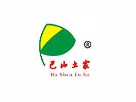 巴东县土家人农业开发有限责任公司