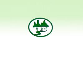 张家界茅岩河绿色食品有限公司