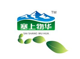 吴忠市物华乳品饮料乐虎
