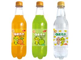 河北海洋食品饮料有限公司企业LOGO