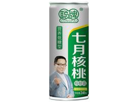 山西�h中洋食品�料有限公司