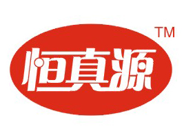 天津市恒真源食品科技有限公司企业LOGO