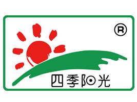 河北天天乳业集团乐虎企业LOGO