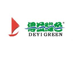 四川得益绿色食品集团